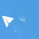 تلگرام تعمیرات مبل